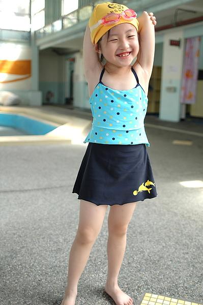 991013游泳課.jpg