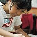 0419紅龜粿110419-12.jpg