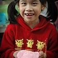 0419紅龜粿110419-42.jpg
