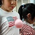 0419紅龜粿110419-28.jpg