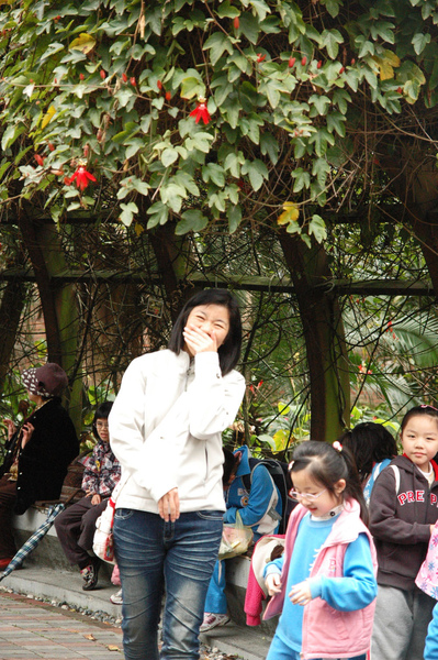 1000315植物園9.jpg