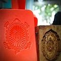 0419紅龜粿110419-75.jpg