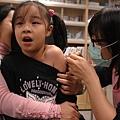 991130流感疫苗11.jpg