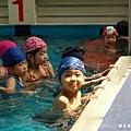 swim10.jpg
