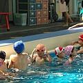 swim12.jpg