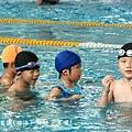swim14.jpg