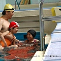 swim17.jpg