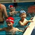 swim22.jpg