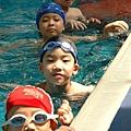 swim23.jpg