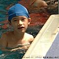 swim24.jpg