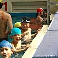 swim25.jpg