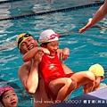 swim26.jpg