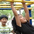 1003健康與體育3.jpg