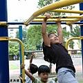 1003健康與體育4.jpg