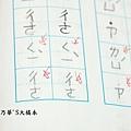 乃華2.jpg