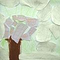 十一週-拓印+大樹完成3.jpg