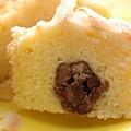 小蛋糕6.jpg