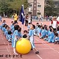 運動會59.jpg