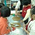 week16薑餅人6.jpg