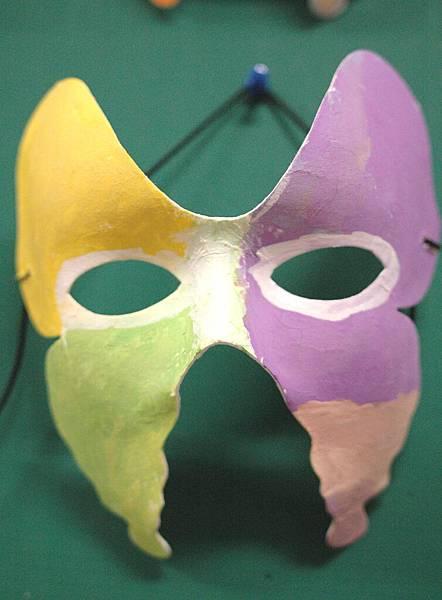 面具23.jpg