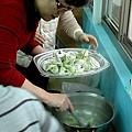 dumpling5.jpg