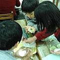 dumpling10.jpg