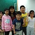 991129李老師回來4.jpg