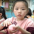 0419紅龜粿110419-23.jpg
