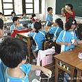 991001校外教學17.jpg