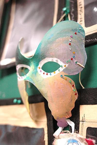 面具1.jpg