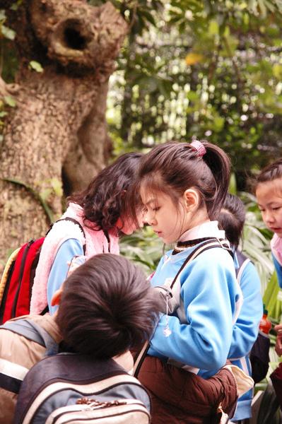 1000315植物園15.jpg
