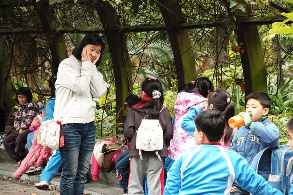 1000315植物園10.jpg