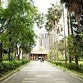 1000315植物園12.jpg