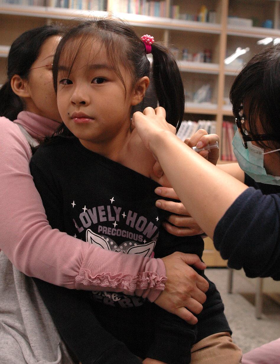 991130流感疫苗10.jpg