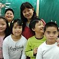 991129李老師回來5.jpg