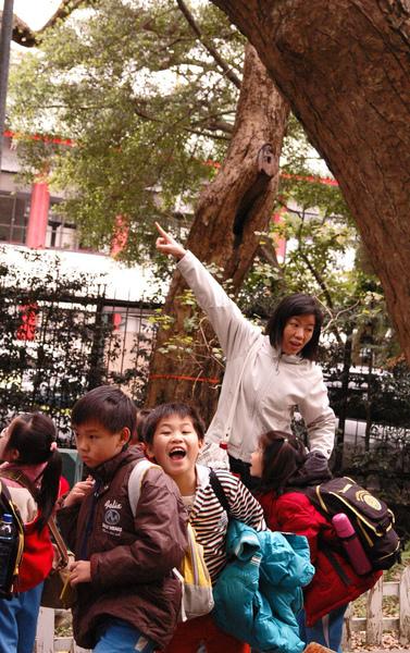 1000315植物園16.jpg