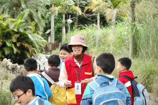 1000315植物園7.jpg