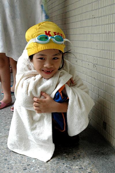 990924游泳課1.jpg