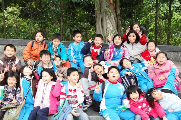 1000315植物園71.jpg