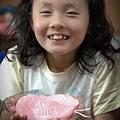 0419紅龜粿110419-34.jpg
