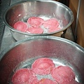 0419紅龜粿110419-76.jpg