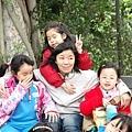 1000315植物園73.jpg