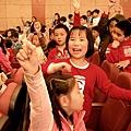 991220彩虹劇場-最棒的禮物8.jpg