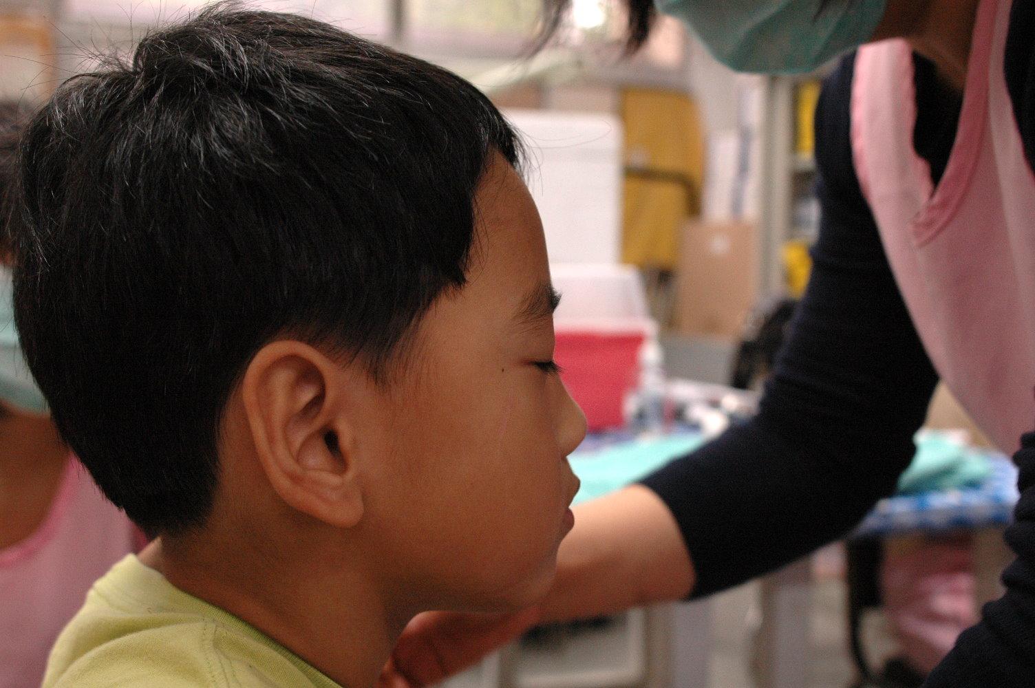 991130流感疫苗8.jpg