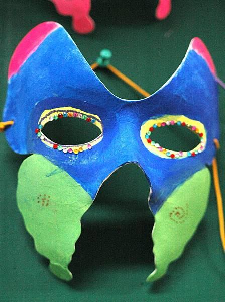 面具7.jpg