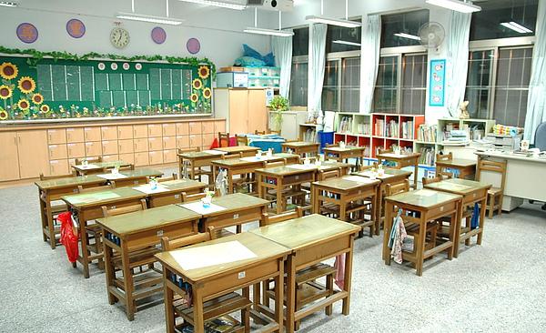 學校日晚2.jpg