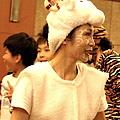 991220彩虹劇場-最棒的禮物6.jpg
