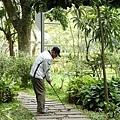1000315植物園33.jpg