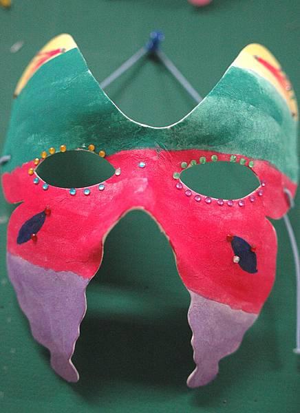 面具11.jpg