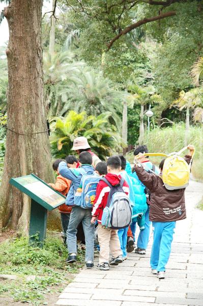 1000315植物園22.jpg